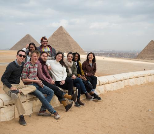 students-cairo-tour